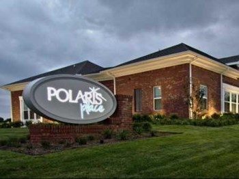 8901 Antares Park Drive 1-2 Beds Apartment for Rent Photo Gallery 1