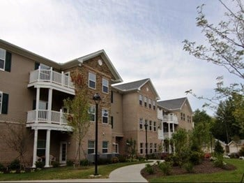 865 Maxtown Road 1-2 Beds Apartment for Rent Photo Gallery 1