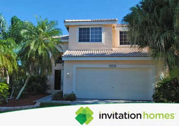 1315 Sw 180th Avenue 3 Beds House for Rent Photo Gallery 1