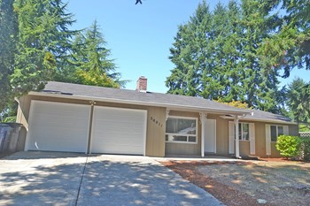 30011 11th Place S 3 Beds House for Rent Photo Gallery 1