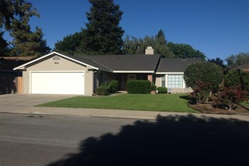 3723 Duke Ct 3 Beds House for Rent Photo Gallery 1