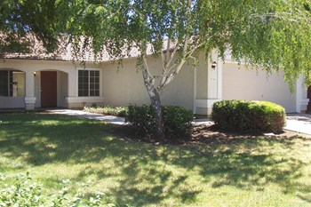 3744 Chukar Ct 3 Beds House for Rent Photo Gallery 1