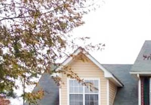 5809 Cobalt Dr 4 Beds House for Rent Photo Gallery 1
