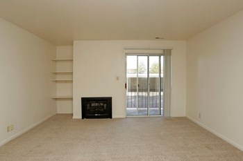 5490 South 3910 West 1-2 Beds Apartment for Rent Photo Gallery 1