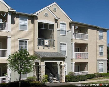 5900 Suffex Green Lane 1-2 Beds Apartment for Rent Photo Gallery 1
