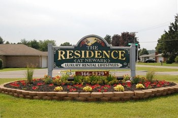 1476 Residence Drive 1-2 Beds Apartment for Rent Photo Gallery 1