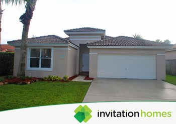 254 Royal Cove Way 4 Beds House for Rent Photo Gallery 1