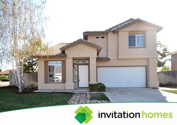 39559 Bainbridge Circle 4 Beds House for Rent Photo Gallery 1