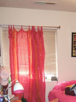 600 S. Capitol Street 4 Beds Apartment for Rent Photo Gallery 1