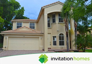 1140 W Magnolia Circle 4 Beds House for Rent Photo Gallery 1