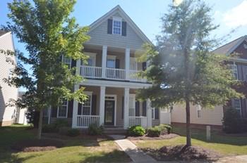10546 Alvarado Way 3 Beds House for Rent Photo Gallery 1