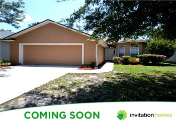 3921 Leatherwood Dr 3 Beds House for Rent Photo Gallery 1