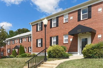 Towson (MD) Apartments for Rent: from $957 – RENTCafé