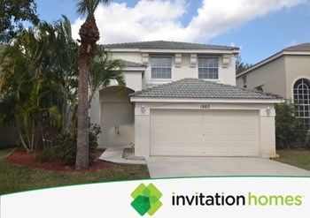 1560 Fiddlewood Court 4 Beds House for Rent Photo Gallery 1