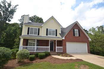 3725 Knotts Pass Rd 3 Beds House for Rent Photo Gallery 1