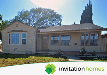 6325 Alviso Avenue 2 Beds House for Rent Photo Gallery 1