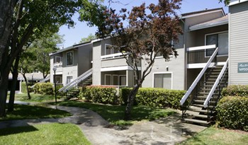 16945 Del Monte Avenue 1-3 Beds Apartment for Rent Photo Gallery 1