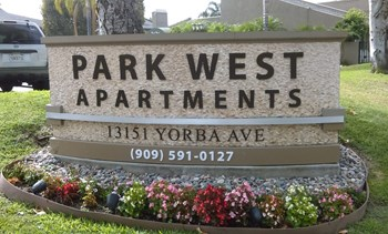 13151 Yorba Ave 2-3 Beds Apartment for Rent Photo Gallery 1