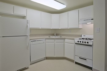 1316 Fenwick Lane Studio-2 Beds Apartment for Rent Photo Gallery 1