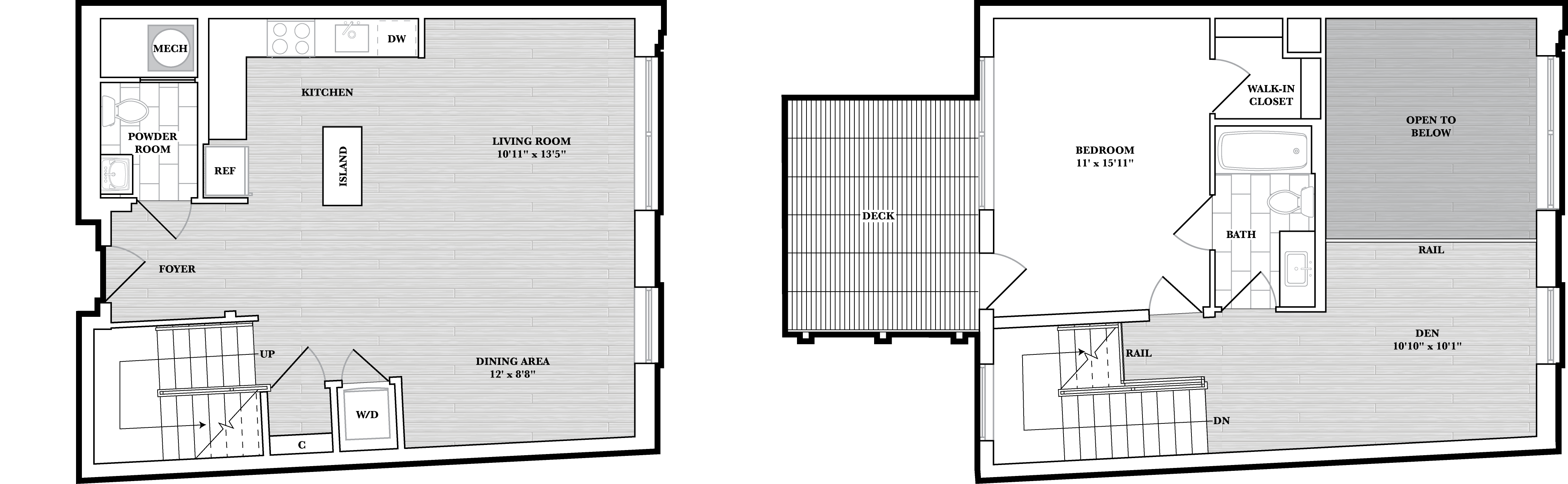 floorplan image of S202