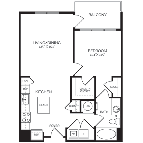floorplan image of 178