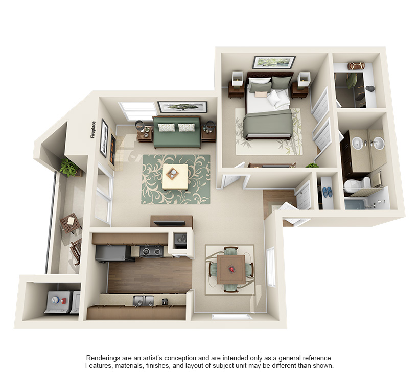 One and two bedroom apartments in austin tx - 2 bedroom apartments in austin texas ...