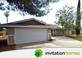 25873 Mansfield Street 4 Beds House for Rent Photo Gallery 1