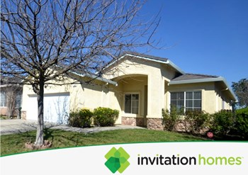 2405 Johns Way 4 Beds House for Rent Photo Gallery 1