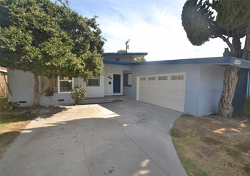 12224 Waldorf Ave 3 Beds House for Rent Photo Gallery 1