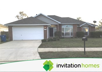 12783 Dunns View Drive 4 Beds House for Rent Photo Gallery 1