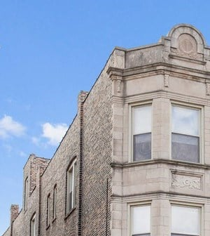 2613 W Augusta Blvd 2-3 Beds Apartment for Rent Photo Gallery 1