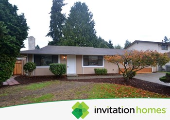 33426 35th Ave Sw 3 Beds House for Rent Photo Gallery 1