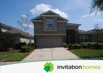 14800 Falling Waters Dr 4 Beds House for Rent Photo Gallery 1