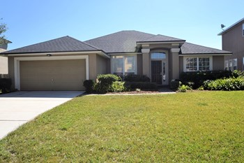 3467   Live Oak Hollow Dr 4 Beds House for Rent Photo Gallery 1