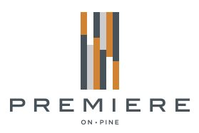 Premiere on Pine Property Logo 1