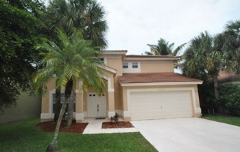 10565 Lake Jasmine Drive 4 Beds House for Rent Photo Gallery 1