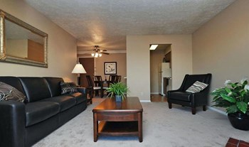 10834 Cottonwoood Lane 1-2 Beds Apartment for Rent Photo Gallery 1