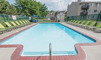 3920 North 104th Court 1-3 Beds Apartment for Rent Photo Gallery 1