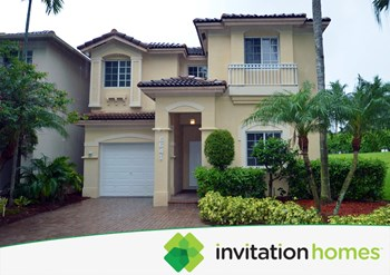 6641 Nw 107 Court 3 Beds Apartment for Rent Photo Gallery 1