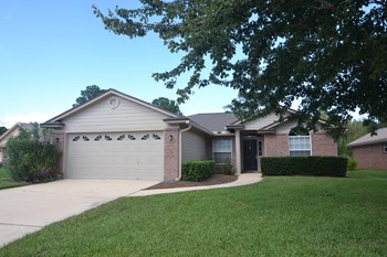 1268 Pirates Cove 3 Beds House for Rent Photo Gallery 1