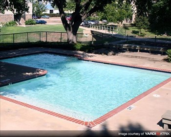 1845 N Josey Lane 1-3 Beds Apartment for Rent Photo Gallery 1
