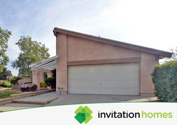 25458 Via Labrada 4 Beds House for Rent Photo Gallery 1