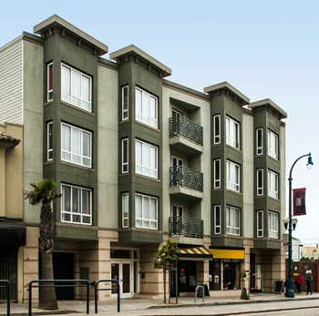 1117-1125 Ocean Avenue 2-3 Beds Apartment for Rent Photo Gallery 1