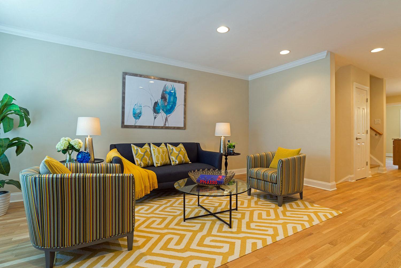 Mayfair Square Rms Rentals Apartments For Rent In Danbury