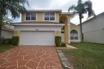 1091 W Fairfax Circle 3 Beds House for Rent Photo Gallery 1
