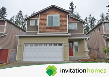 27811 242nd Pl Se 4 Beds House for Rent Photo Gallery 1