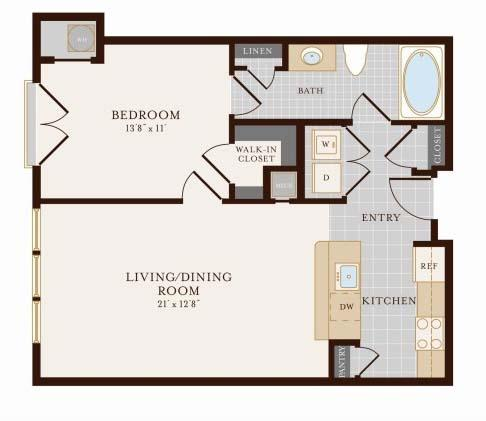 Floor plans 100 park at wyomissing square apartments 100 square feet house