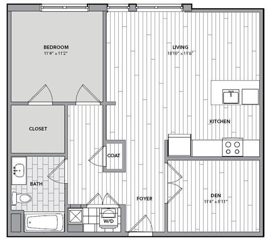 Ma boston flatsond p0247407 a10den905sf 2 floorplan