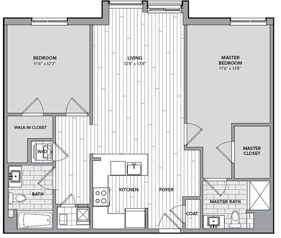 Ma boston flatsond p0247407 b41149sf 2 floorplan