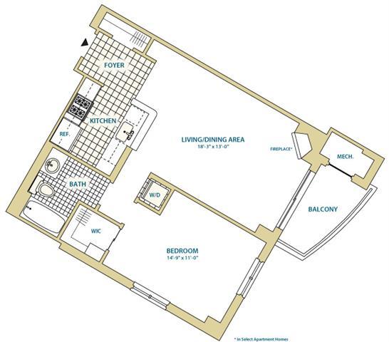 Va arlington instratapentagoncity p0247408 styleb5698sf 2 floorplan